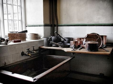 Petworth House Kitchen by 17 Best Images About Scullery On Pinterest Cornwall