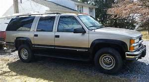 Chevrolet Suburban Lt Cars For Sale In Pennsylvania