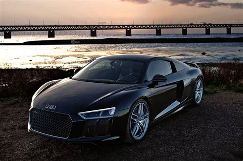 Audi R8 Backgrounds by Audi R8 Background 76 Images