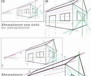 dessiner une perspective idees novatrices de la With dessin de maison en 3d 8 apprendre a dessiner quelques precisions avisees sur le
