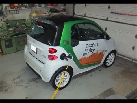 Electric Car Options by Smart Electric Car Look At Car Options Motor