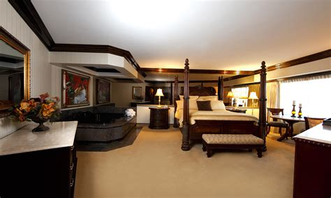 in suite peppermill tower grand suite peppermill resort hotel reno