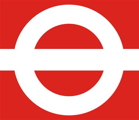 File:London Buses square.png - Wikimedia Commons