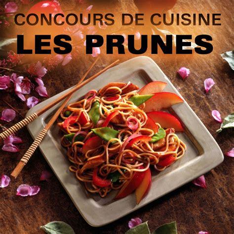 jeux de concours de cuisine jeux de concours de cuisine 28 images jeux concours de
