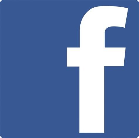 Facebook Icon Related Keywords & Suggestions - Facebook ...