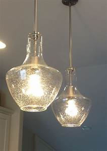 Best glass pendant light ideas on