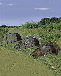 Zelt Auf Rechnung : 1 mann zelt recon camping outdoor zelten woodland neu ebay ~ Themetempest.com Abrechnung