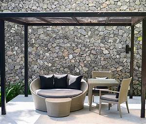 cost of a basic deck and pergola zones With patio furniture covers nz