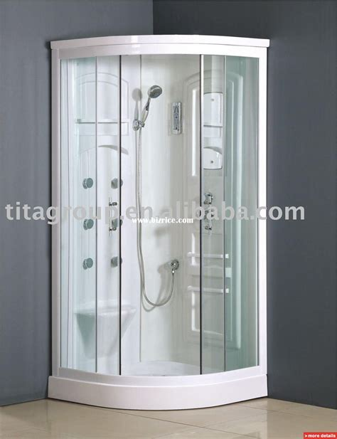 mobile home shower kits rachellhoughcom