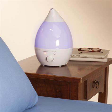 Ultrasonic Room Humidifier  Quiet Humidifier  Walter Drake. Lawn Halloween Decorations. Premier Decor Tile. White And Gold Bedroom Decor. Decorative Switch Plate Covers. Wrought Iron Dining Room Table Base. Living Room Wall Decoration. Party Decoration Packages. Batman Bedroom Decorations