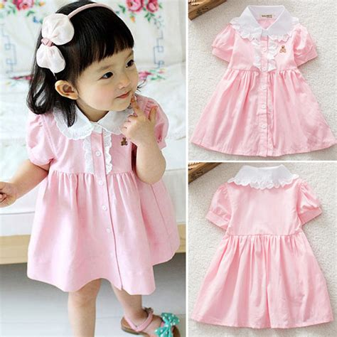 designer baby dresses designer baby clothes bbg clothing