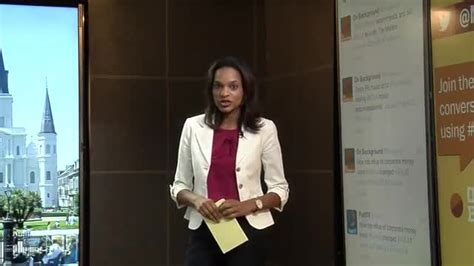 nia malika henderson background on background aug 30 2013 one news page us