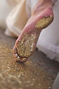 Gold To Go : pinterest picks sparkle motion ~ Orissabook.com Haus und Dekorationen