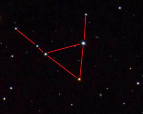 constellation game sdss constellations