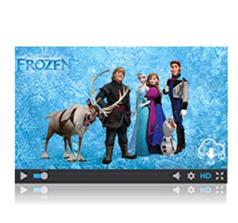 frozen full     youtube  torrent sites