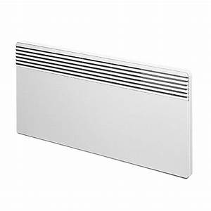 quel type de chauffage electrique choisir conseils With quel type de radiateur electrique choisir pour une chambre