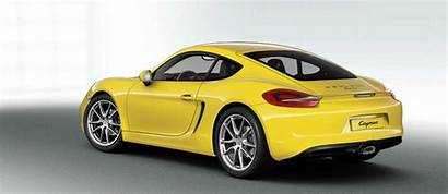 Porsche Cayman Gts Pakistan Gifs Carrera Comparison