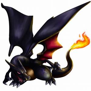 Charizard images Shiny Charizard wallpaper and background ...