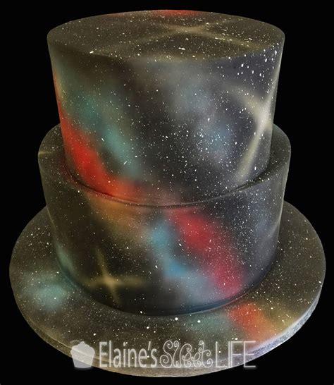 elaines sweet life cakes