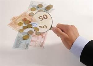 Steuern Sparen Durch Heirat : tipps bodaria ~ Lizthompson.info Haus und Dekorationen
