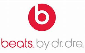 Beats by Dr. Dre - Beatbox Portable Speaker ...