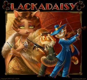 lackadaisy cats lackadaisy cats images lackadaisy volume 1 cover hd