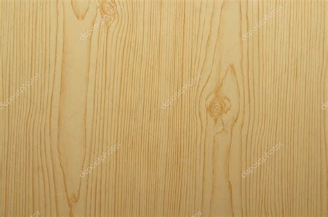 blond wood high resolution blonde wood texture stock photo 169 charger v8 21659271