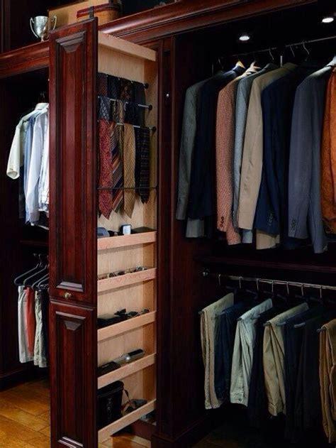 luxury mens closet closet