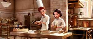 10 Facts about Marrying A Chef