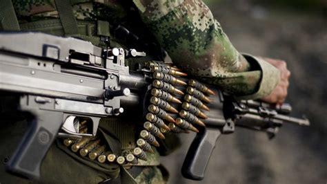 Machine Gun Free Download Wallpapers Hd Resolution » Extra