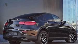 Mercedes 220 Coupe : mercedes benz glc klasse glc 220 d 4matic coup automaat amg line youtube ~ Gottalentnigeria.com Avis de Voitures