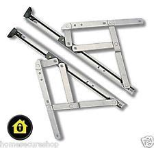 top hung kitchen cabinet hinges best 25 window hinges ideas on shutters for 8550