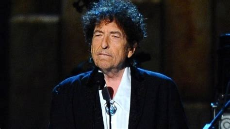 In 1988, bob dylan toured with the grateful dead. Bob Dylan now says he will accept Nobel prize for literature | Stuff.co.nz
