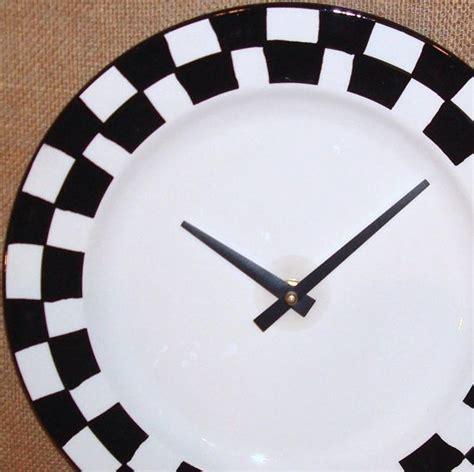 images  clocks  pinterest ceramics