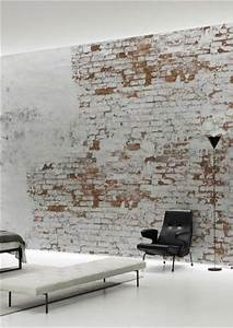 1000+ ideas about Old Brick Wall on Pinterest Warm