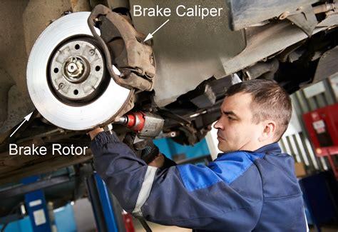 brake and l inspection brake inspection diagram