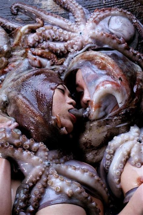 Fucked Up Japanese Porn Best Gore