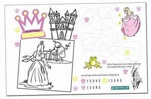 Kindergeburtstag Spiele Für 4 Jährige : schatzsuche schnitzeljagd rittergeburtstag ~ Whattoseeinmadrid.com Haus und Dekorationen