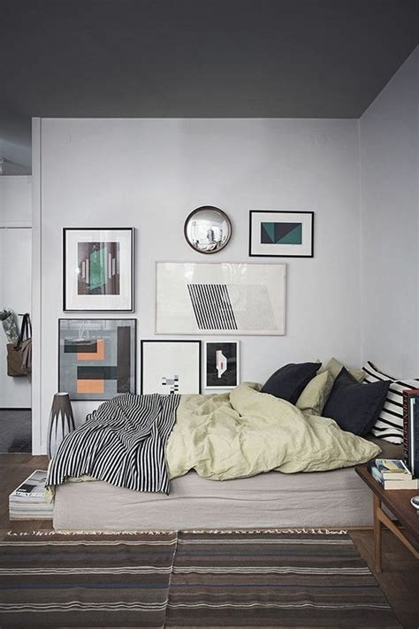 Mens Bedroom Inspo by 1000 Ideas About Bedroom On Mans