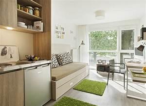 meuble chambre etudiant ralisscom With location de meubles pour etudiants