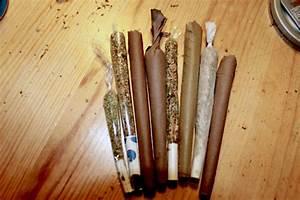 Blunts or Joints?   Culture Marijuana Blog   THC Finder ...
