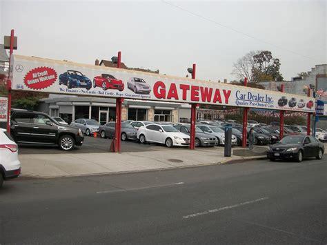 Gateway Car Dealer Inc Coupons Near Me In Jamaica