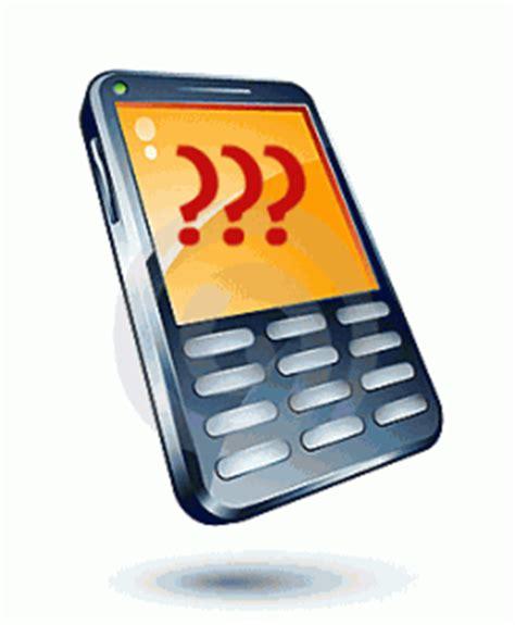safelink customer service phone number landline phone service safelink landline phone service