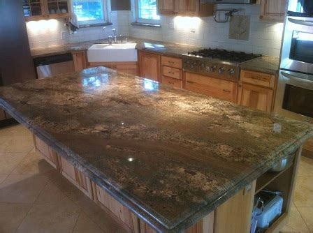 how to take care of granite countertops kitchen countertop ideas types of kitchen countertops