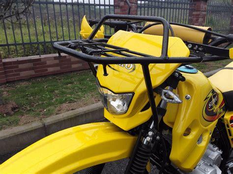 2016 Dirtbike 250cc 200cc 150cc Zongshen Loncin Lifan