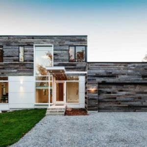 Welchen Gasgrill Kaufen : m chten sie ein traumhaftes dachgeschoss einrichten 40 tolle ideen ~ Frokenaadalensverden.com Haus und Dekorationen