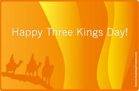 happy  kings day  kings day ecards