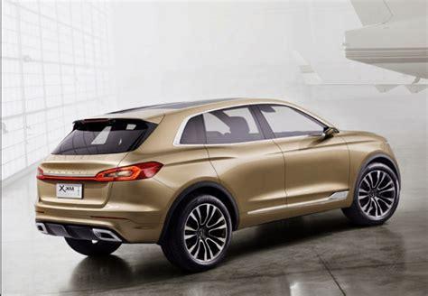 dodge journey sxt crossroad review  car