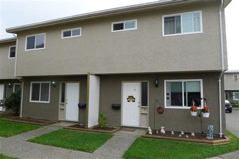 3 Bedroom Townhomes by 3 Bedroom Townhome Chilliwack Apartments For Rent In