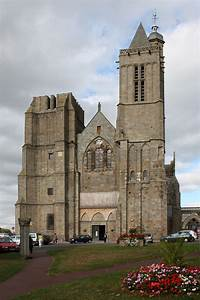 Garage Dol De Bretagne : kathedrale von dol de bretagne wikipedia ~ Gottalentnigeria.com Avis de Voitures